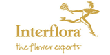 Interflora Member - The Flower Experts